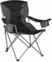 The Best Camp Chairs