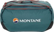 Montane Transition Duffle