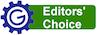 Editors' Choice