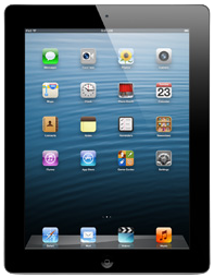 Apple iPad Buying Guide